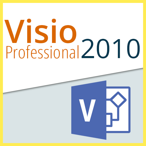 visio professional 2010 on shoppinder